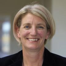 Robyn Seymour